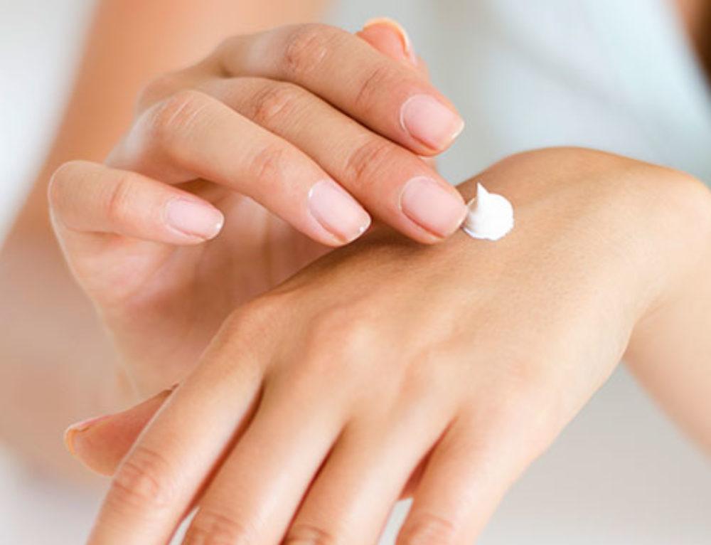 Get Healthy, Glowing Skin This Winter