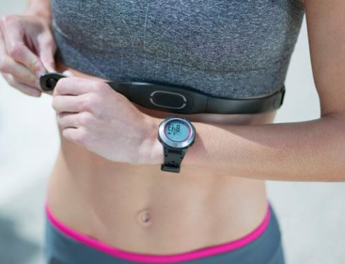 Best Fitness Trackers for Your Sport