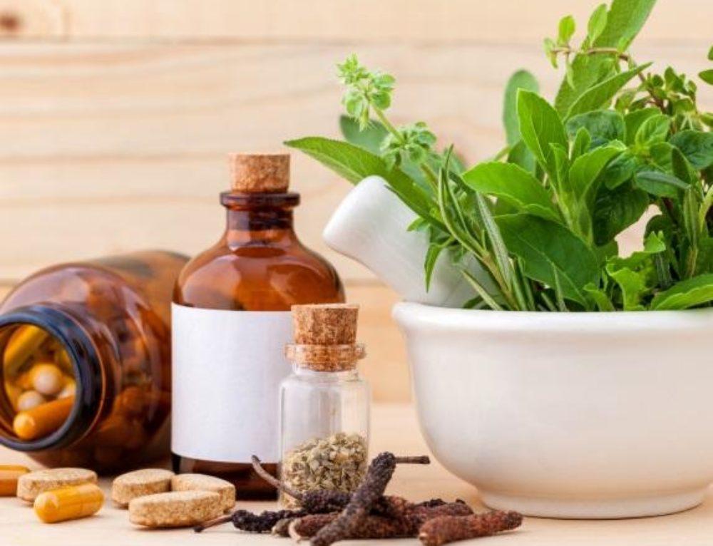 Unusual Remedies for Sunburns